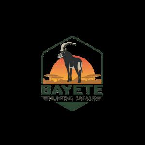 Bayete