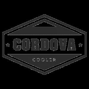 Cordova Cooler
