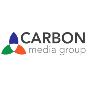Carbon Media Group